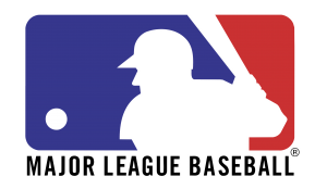major-league-baseball-1-logo-png-transparent